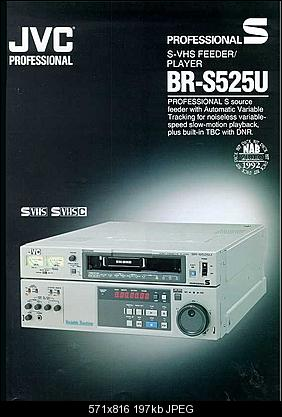 Click image for larger version  Name:broadcaststore-brochure.jpg Views:297 Size:196.8 KB ID:16427