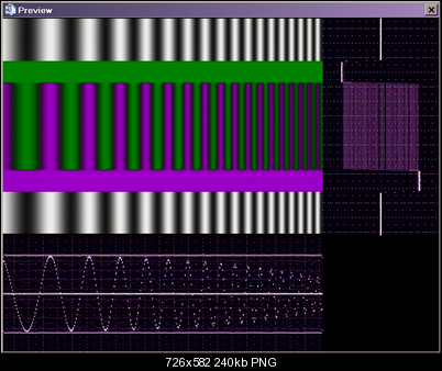 Click image for larger version  Name:Jagabo Test ES10 02 u Br119 Co63 Sa68.png Views:518 Size:240.4 KB ID:2036