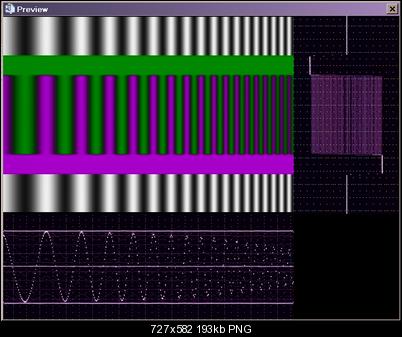 Click image for larger version  Name:Jagabo Test 02 u Br119 Co63 Sa68.png Views:558 Size:192.8 KB ID:2042