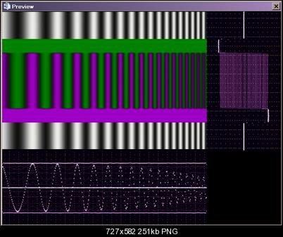Click image for larger version  Name:Jagabo Test ES15 02 u Br119 Co63 Sa68.png Views:527 Size:250.7 KB ID:2043