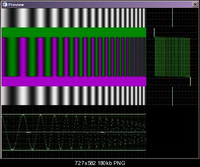 Click image for larger version  Name:Jagabo Test 02 v Br119 Co63 Sa68.png Views:542 Size:179.7 KB ID:2044