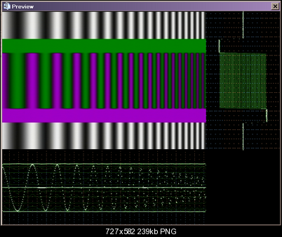 Click image for larger version  Name:Jagabo Test ES15 02 v Br119 Co63 Sa68.png Views:527 Size:238.5 KB ID:2046
