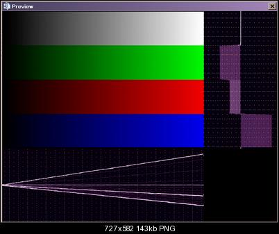 Click image for larger version  Name:Jagabo Test 03 u Br119 Co63 Sa68.png Views:516 Size:142.8 KB ID:2047