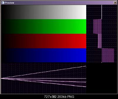 Click image for larger version  Name:Jagabo Test ES10 03 u Br119 Co63 Sa68.png Views:520 Size:202.5 KB ID:2048