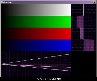 Click image for larger version  Name:Jagabo Test ES15 03 u Br119 Co63 Sa68.png Views:524 Size:196.6 KB ID:2049