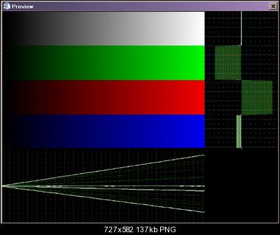 Click image for larger version  Name:Jagabo Test 03 v Br119 Co63 Sa68.png Views:528 Size:136.8 KB ID:2050