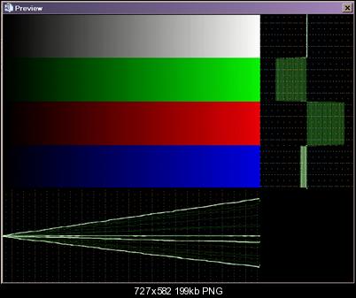 Click image for larger version  Name:Jagabo Test ES10 03 v Br119 Co63 Sa68.png Views:512 Size:199.0 KB ID:2051