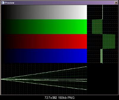 Click image for larger version  Name:Jagabo Test ES15 03 v Br119 Co63 Sa68.png Views:532 Size:193.4 KB ID:2052