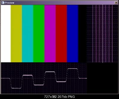 Click image for larger version  Name:Jagabo Test 04 u Br119 Co63 Sa68.png Views:516 Size:207.4 KB ID:2053