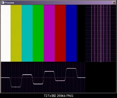 Click image for larger version  Name:Jagabo Test ES15 04 u Br119 Co63 Sa68.png Views:516 Size:268.5 KB ID:2055