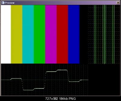 Click image for larger version  Name:Jagabo Test 04 v Br119 Co63 Sa68.png Views:500 Size:183.9 KB ID:2056