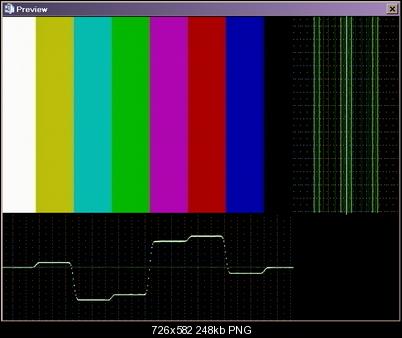 Click image for larger version  Name:Jagabo Test ES10 04 v Br119 Co63 Sa68.png Views:526 Size:247.6 KB ID:2057