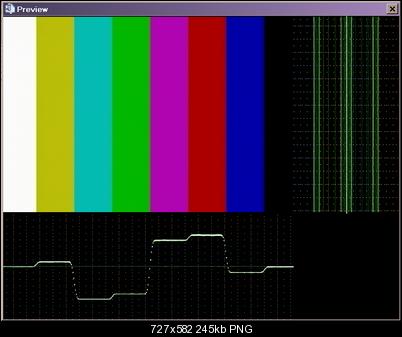 Click image for larger version  Name:Jagabo Test ES15 04 v Br119 Co63 Sa68.png Views:552 Size:245.4 KB ID:2058