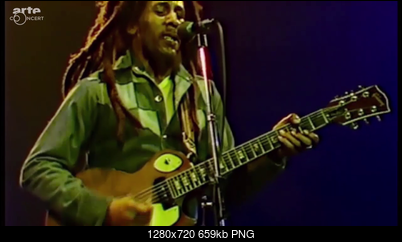 Click image for larger version  Name:201512270125 - Arte - Bob Marley Uprising live !.mp4 - 00_07_58 -_2020-08-05-09h27m22s018.png Views:10 Size:658.7 KB ID:54380