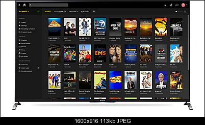 Click image for larger version  Name:image-block-plex-dvr-1600x916.jpg Views:46 Size:113.1 KB ID:40822