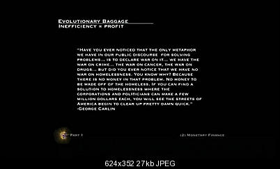 Click image for larger version  Name:decrypted.avi_snapshot_00.11.51_[2010.12.05_16.40.12].jpg Views:398 Size:27.3 KB ID:4567