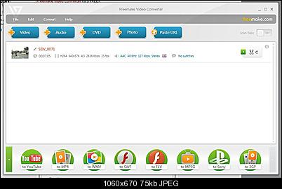 Click image for larger version  Name:freemake1.jpg Views:723 Size:74.9 KB ID:7140