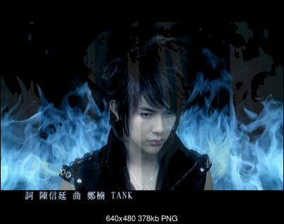 Click image for larger version  Name:2ND_ALBUM_BONUS_DVD_20200404_115603.348.png Views:18 Size:378.2 KB ID:52590
