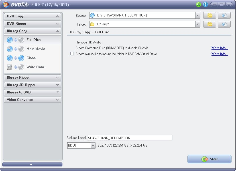 DVDFab 17 Final + patch + crack (FULL) WIN-MAC,DVDFab All-In-one 13 MAC,DVDFab 15