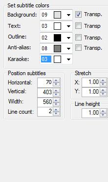 Name:  sc.jpg Views: 1585 Size:  31.5 KB