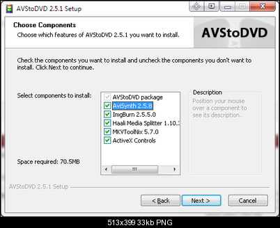 Click image for larger version  Name:avstodvd1.png Views:42483 Size:33.2 KB ID:16206