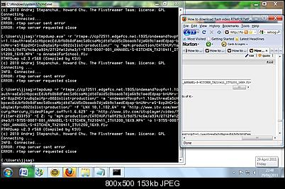 Click image for larger version  Name:windows7error.jpg Views:5368 Size:153.4 KB ID:6657