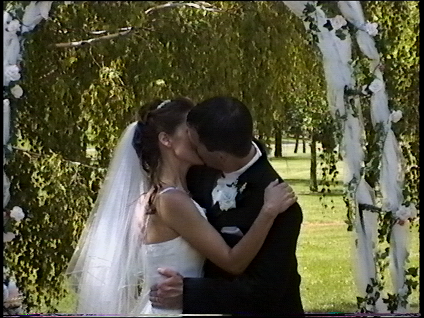 Click image for larger version  Name:Wedding P - 13-30 - NHX-E2 L.png Views:2504 Size:2.04 MB ID:35576