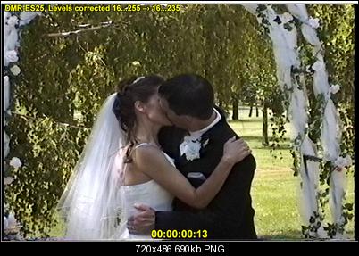 Click image for larger version  Name:DMR-ES25_levels_corrected.png Views:705 Size:690.3 KB ID:35582