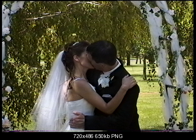 Click image for larger version  Name:Wedding P - 13-30 - NHX-E2.png Views:746 Size:650.3 KB ID:35583