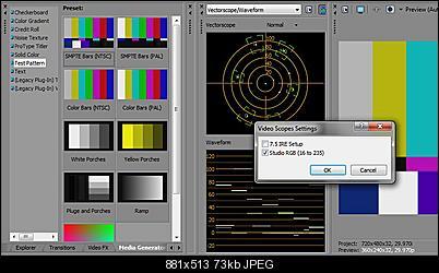 Click image for larger version  Name:VegasScopes.jpg Views:424 Size:73.2 KB ID:871