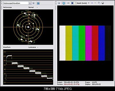 Click image for larger version  Name:VHS7.5IRE.jpg Views:714 Size:71.2 KB ID:872
