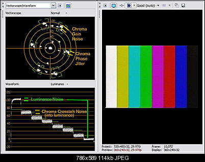 Click image for larger version  Name:VHS7.5IREnoise.jpg Views:566 Size:113.7 KB ID:874