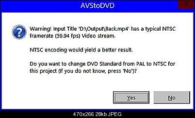 Click image for larger version  Name:av.jpg Views:157 Size:27.7 KB ID:35097