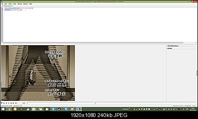 Click image for larger version  Name:Interlace Issue.jpg Views:392 Size:240.2 KB ID:37708
