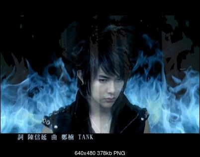 Click image for larger version  Name:2ND_ALBUM_BONUS_DVD_20200404_115603.348.png Views:7 Size:378.2 KB ID:52590