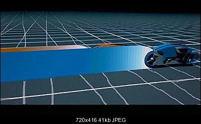 Click image for larger version  Name:mvtools.jpg Views:996 Size:41.1 KB ID:15942