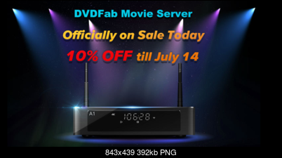 Click image for larger version  Name:movie server.png Views:101 Size:391.6 KB ID:42207