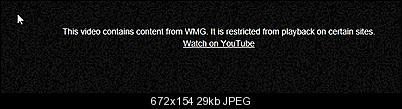 Click image for larger version  Name:ScreenHunter_09 Jun. 24 22.20.jpg Views:1985 Size:29.2 KB ID:18495