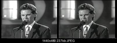 Click image for larger version  Name:Dennis Miller Edit Comparison.jpg Views:432 Size:237.2 KB ID:1233
