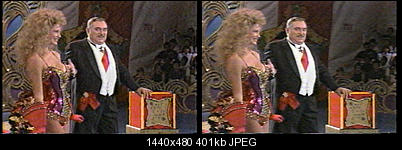 Click image for larger version  Name:Circus of the Stars Edit Comparison.jpg Views:398 Size:400.6 KB ID:1235