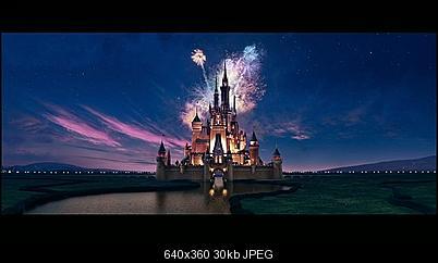 Click image for larger version  Name:disney_castle_01.jpg Views:382 Size:29.5 KB ID:6252