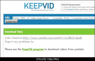 Click image for larger version  Name:kv.png Views:1606 Size:14.7 KB ID:948