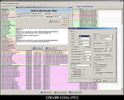 Click image for larger version  Name:AX.jpg Views:107 Size:433.3 KB ID:28746