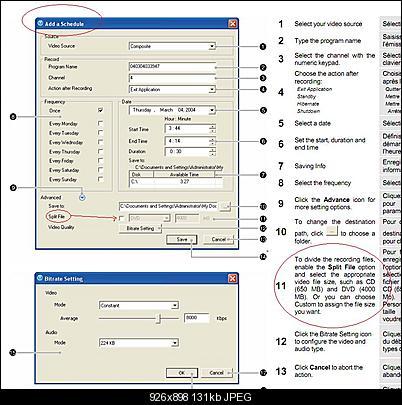 Click image for larger version  Name:Split.jpg Views:432 Size:131.3 KB ID:4969