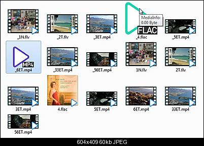 Click image for larger version  Name:Windows2Meta.jpg Views:112 Size:59.9 KB ID:39894