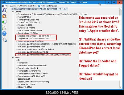 Click image for larger version  Name:TimeStamps-03-MediaInfo.jpg Views:178 Size:134.4 KB ID:41837