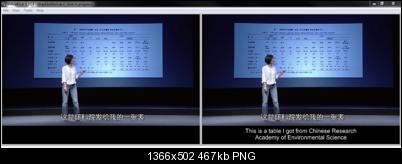 Click image for larger version  Name:2015-03-12 15_04_02-VirtualDub 1.10.4 - [blackbottom.avs] (dub in progress).png Views:171 Size:467.1 KB ID:30685