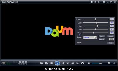 Click image for larger version  Name:potplayer.png Views:5193 Size:50.3 KB ID:26249