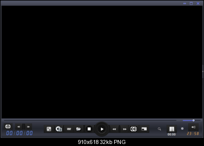 Click image for larger version  Name:DaumPotPlayerSkin.png Views:6610 Size:31.7 KB ID:26970