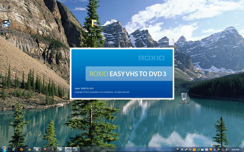 MacSpeech Scribe for Mac Download